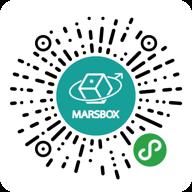 marsbox